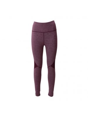YOGA  RELAX TREND - Leggings