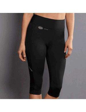 Active - Leggings