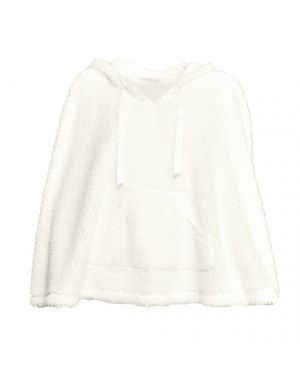 INTERLOOK PELLICCIA - Poncho