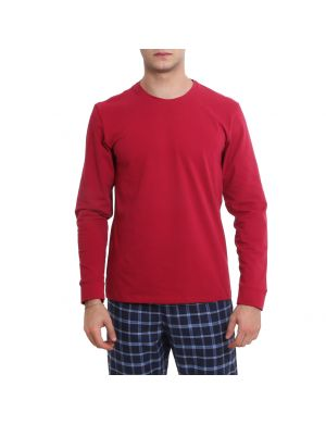 JERSEY COTONE - T-shirt