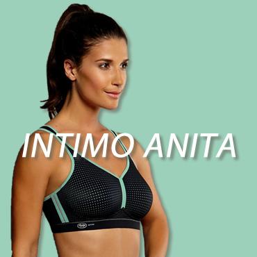 Intimo Anita