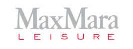 Max Mara Leisure